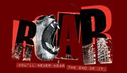 File:Logo roar.jpg