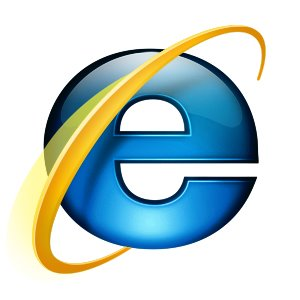 File:Internet Explorer logo.jpg