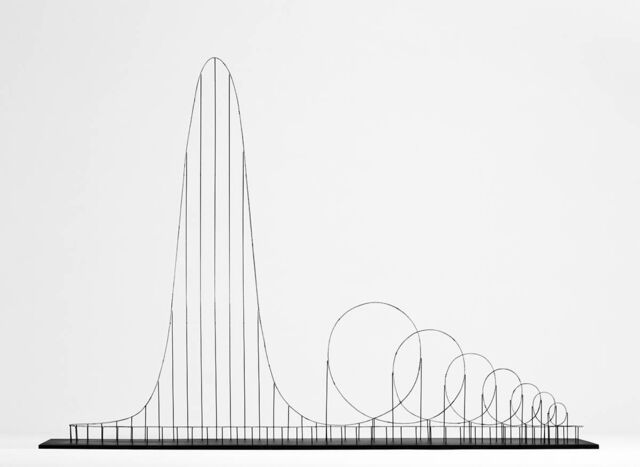 File:Euthanasia Coaster Scale Model.jpg