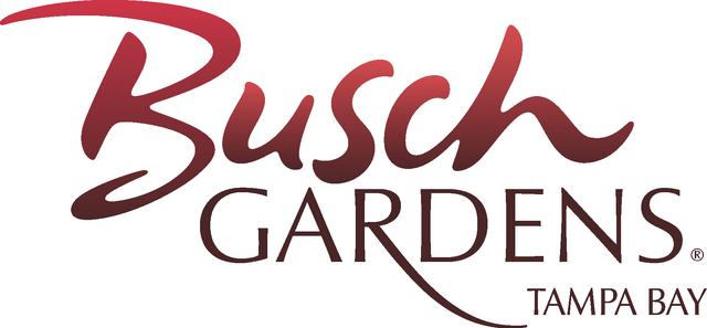 File:BuschGardensTampaLogo.png