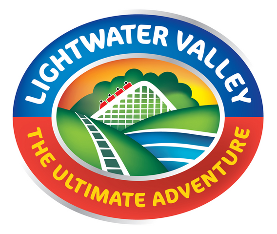 File:Lightwater Valley logo.png