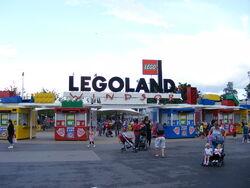 LegoWindsor1