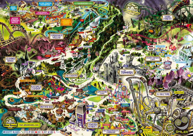 File:Alton Towers map.png