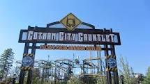 File:Gotham city gauntlet sign.PNG