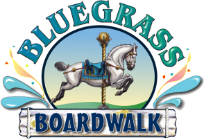 File:Bluegrass Boardwalk Logo 1.PNG