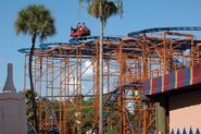 800px-Sand Serpent wild mouse overview