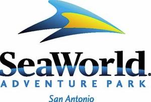 SeaWorldSanAntonioLogo