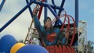 Supermanopeningday