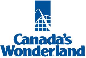 CanadasWonderland