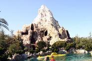 Matterhornmountain