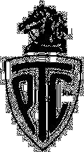 File:Philadelphia Toboggan Coasters Manufacturer logo.png