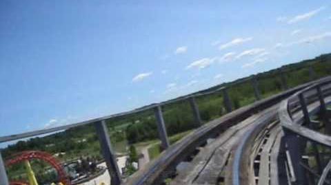 Thumbnail for version as of 20:28, September 22, 2012