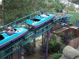 File:Timberline twister lift.jpg