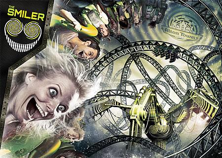 File:Smiler promotional image.png