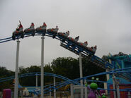 Roller Coasterpic 2