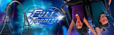 File:Promofullthrottle.jpg