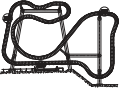 ZacSpin 25-177