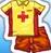 File:LifeguardUniform.png