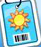 File:BeachClubPass.png