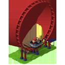File:Attr Fair DragonLoop 01 SW 128.89903.png
