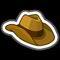 File:CowboyHat.png