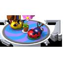 File:Attr Fair Teacups 01 SW 128.88165.png