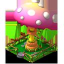 File:Attr Fair Mushroomswing 03 SW 128.88165.png