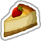 File:CheeseCake.png