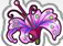 File:FairyBlossom.png