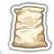 File:Flour Sacks.png
