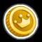 File:Gen CoinStack 01 60.png