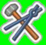 File:MetalworkingKit.png