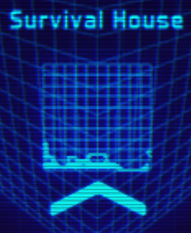 File:Survival House Icon.PNG