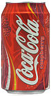 75px-Raspberry Cola can