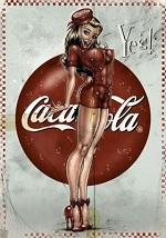 File:CocaColaGirl1.jpg