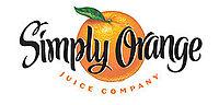 File:200px-Simply orange company logo.jpg