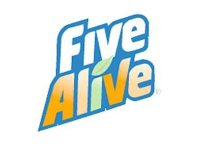 File:5 alive.jpg
