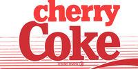 Coca-Cola Cherry