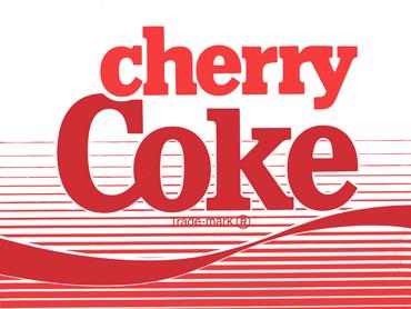 File:Cherry Coke 1985 logo.jpg