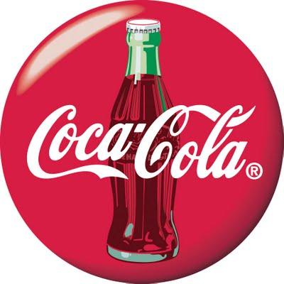 File:CocaColaIconDisk.jpg