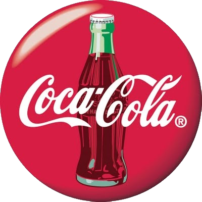 File:CocaColaIconDisk.png
