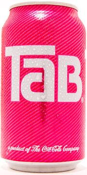 Tab Cola-1-