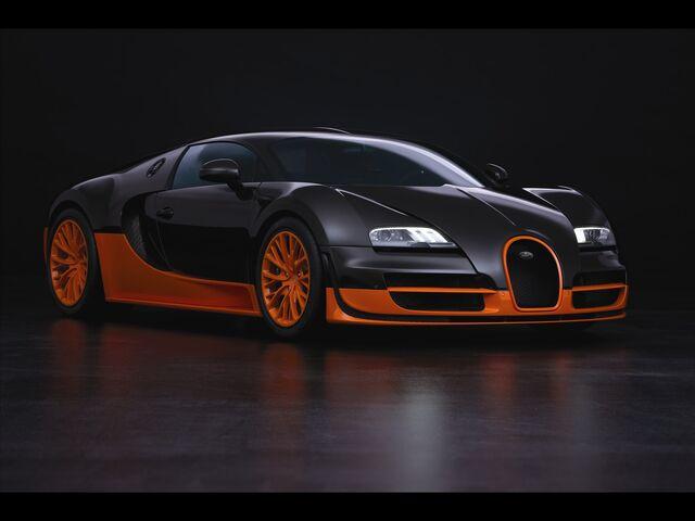 Archivo:Bugatti Veyron Super Sport.jpg