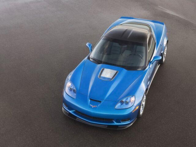 Archivo:Corvette zr1.jpg