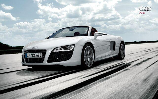 Archivo:Audi-r8-spyder-wallpaper.jpg