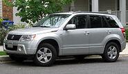 220px-2006-2008 Suzuki Grand Vitara -- 09-05-2011