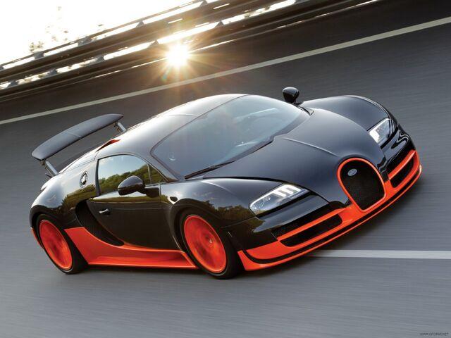 Archivo:Veyron.jpg