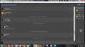 Thumbnail for version as of 02:57, September 15, 2013