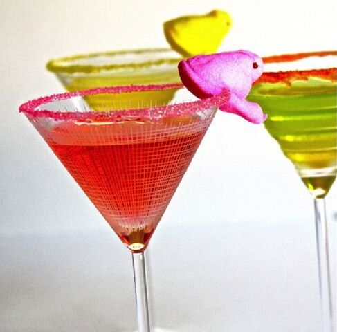 File:Peeptini-Easter-Cocktail.jpg