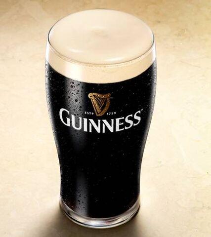 File:Guinness stout.jpg